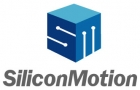 Silicon Motion (SMI)